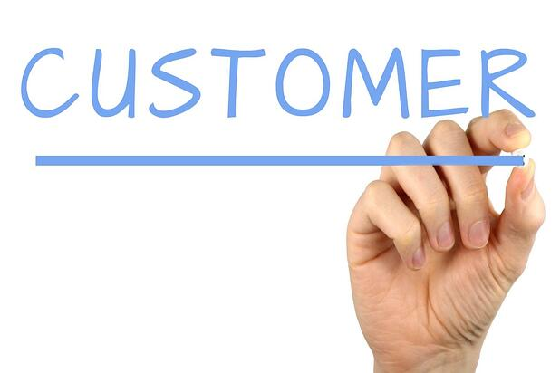 Ombori on Customer Analytics