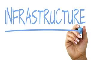 infrastructure-1