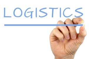 logistics-1