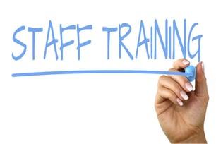 staff-training-1