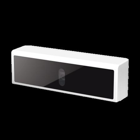 UTC-100 5M Webcamera