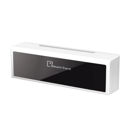 UTC-100 Smart Card Reader