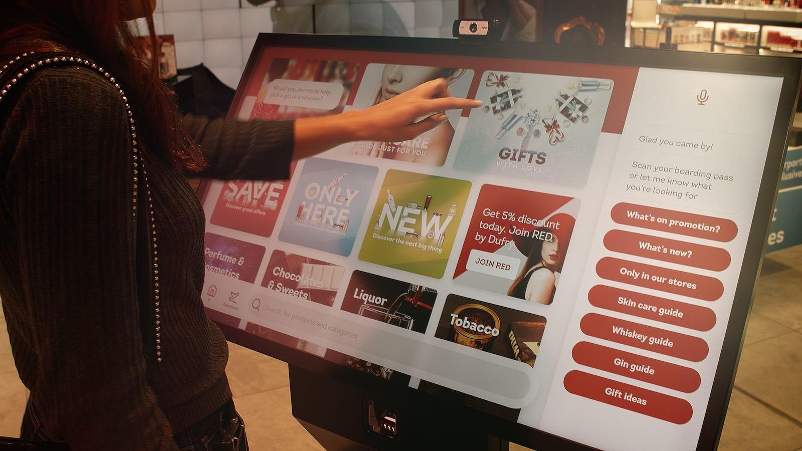 kiosk-front
