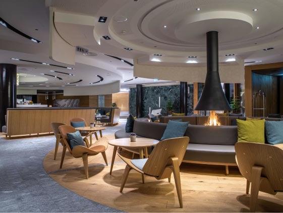 Ombori on Virtual Waiting Rooms