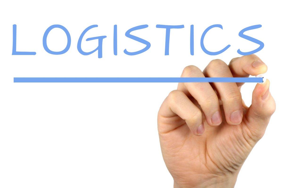 Ombori on Retail Analytics